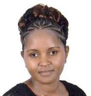 Nkatha Bio pic-2